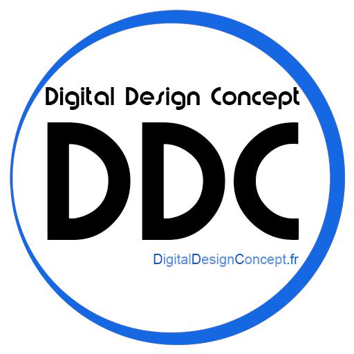 Logo-carré_DDC_512